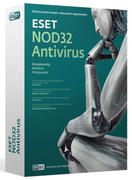 Eset-NOD32-Antivirus-PLimages_big215907035643408.jpg