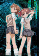 c20090626_railgun_01_cs1w1_300x.jpg