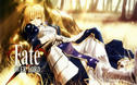 s-fate-stay-night-288-wide1200.jpg