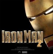 IronMan2_00.jpg
