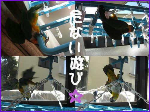 Kikenna_a_so_bi.jpg