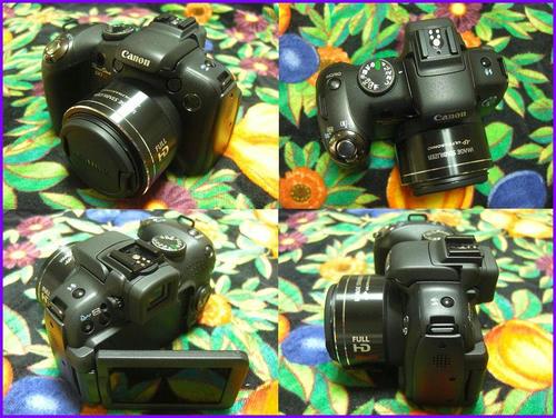 CanonPowerShotSX1IS.jpg