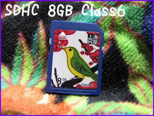 SDHC_Class6_8GB_shanghai.jpg