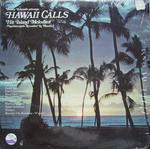 ハワイ・コールズ