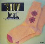 SNOW beat
