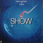 the show LP