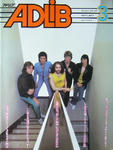 ADLiB83.3.