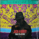 Jack A Dandy