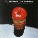 Still Life Donuts