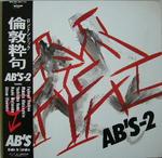 AB'S 2