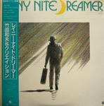 Rainy Nite Dreamer