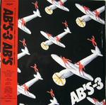 AB'S3