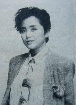 石川優子の画像 p1_12