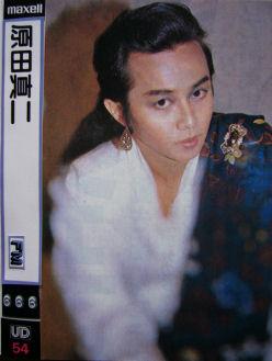 原田真二の画像 p1_17