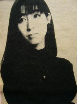 岡村孝子の画像 p1_5