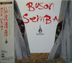 BUSON SEMBA