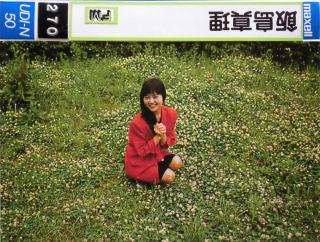 飯島真理の画像 p1_14
