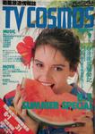 TV COSMOS 89.9.