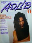 ADLiB 89.11.