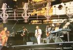 ネブワース1990