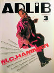 ADLiB 91.3.