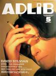ADLiB 91.5.