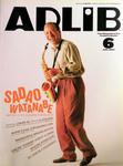 ADLiB 91.6.