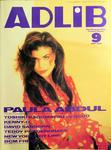 ADLiB 91.9.