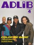 ADLiB 92.4.