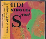 MIDI SINGLES 1