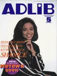ADLiB 92.5.