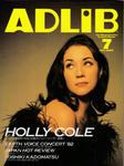 ADLiB 92.7.