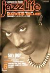 Jazz Life 93.6.