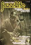Jazz Life 93.7.