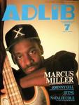 ADLiB 93.7.