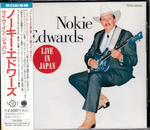Nokie Edwards