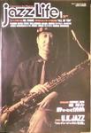 Jazz Life 94.1.