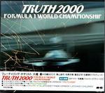 TRUTH 2000
