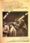 Jazz Life 94.11.