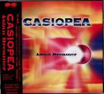 CASIOPEA