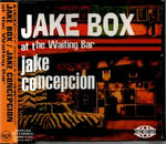 Jake H. Conception