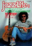 Jazz Life 95.3.