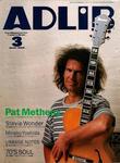 ADLiB 95.3.