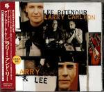 Larry & Lee