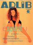 ADLiB 95.6.