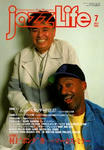 Jazz Life 95.7.