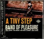 Band Of Pleasure