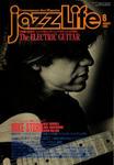 Jazz Life 95.8.