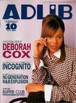ADLiB 95.10.