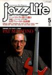 Jazz Life 96.5.